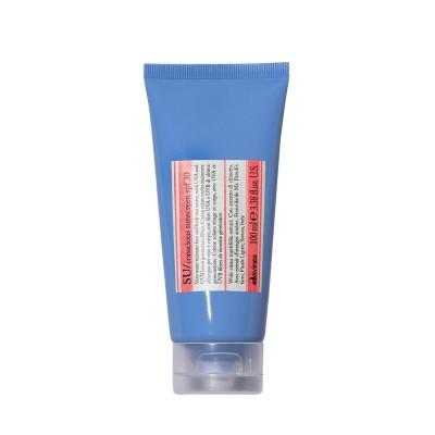 SU/ Protective Cream SPF 30ml DAVINES
