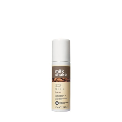 Sos Roots Brown 75ml Milk-Shake Z.One Concept