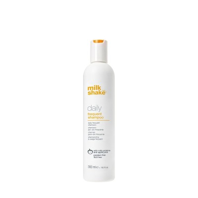 Daily Frequent Shampoo 300ml Milk-Shake Z.One Concept