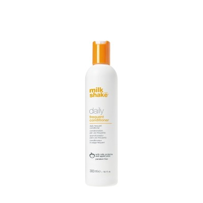 Daily Frequent Conditioner 300ml Milk-Shake Z.One Concept