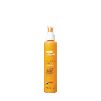 Incredible Milk 12 Effects 150ml Milk-Shake Z.One Concept
