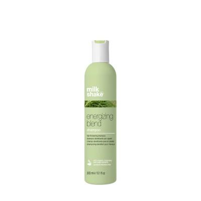 Energizing Blend Shampoo 300ml Milk-Shake Z.One Concept