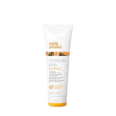 Moisture Plus Conditioner 300ml Milk-Shake Z.One Concept