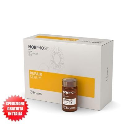 Repair Serum Morphosis FRAMESI