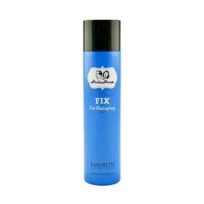 Eco Hairspray 300ml HulaHoop EMSIBETH