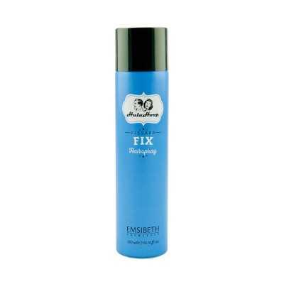 Hairspray 300ml HulaHoop EMSIBETH