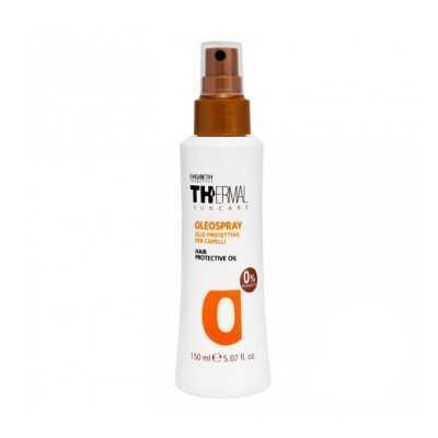 Oleospray 0TH 150ml Thermal EMSIBETH