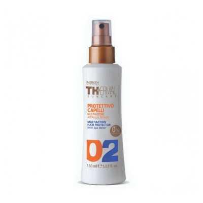 Protective Hair 02TH 150ml Thermal EMSIBETH