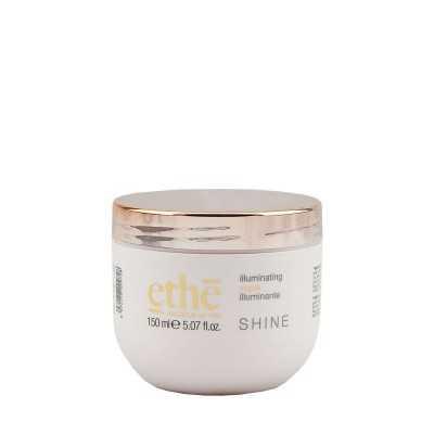 Mask Shine Ethè 150ml EMSIBETH