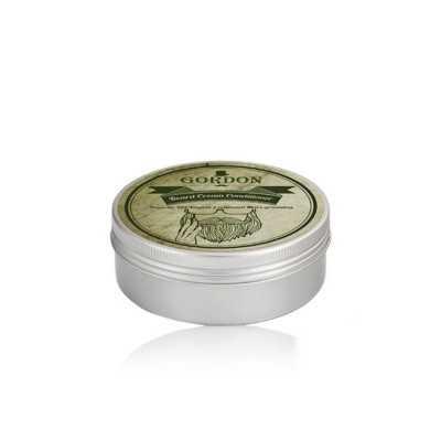 Beard and Mustache Softener Cream 100ml GORDON