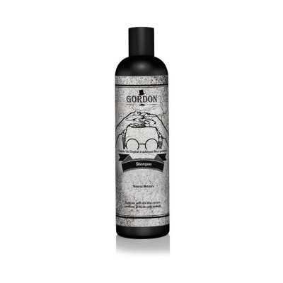 Hair Shampoo 250ml GORDON