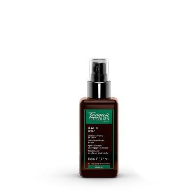 Leave-In Spray 100ml Barber Gen FRAMESI
