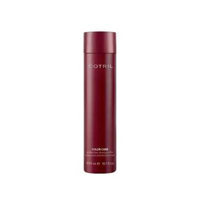 Creative Walk Color Care Protective Shampoo 300ml COTRIL