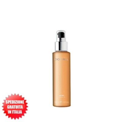 Creative Walk Nutro Miracle Oil 100ml COTRIL