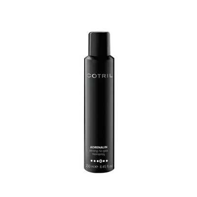 Styling Adrenalin Ultra strong no gas hairspray 250ml COTRIL