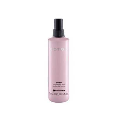 Styling Primer 250ml COTRIL