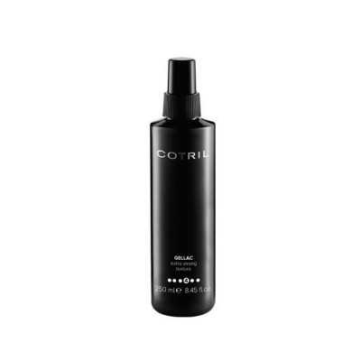 Styling Gellac Extra strong texture 250ml COTRIL