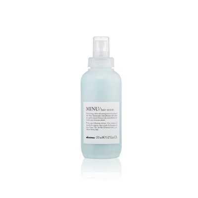 MINU/ Hair Serum 150ml Essential Haircare DAVINES