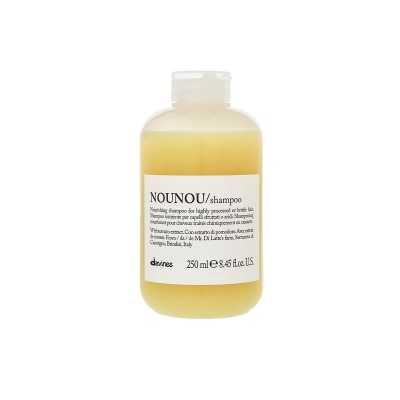 NOUNOU/ Shampoo 250ml Essential Haircare DAVINES