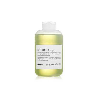 MOMO/ Shampoo 250ml Essential Haircare DAVINES