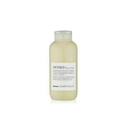 MOMO/ Hair Potion 150ml Essential Haircare DAVINES