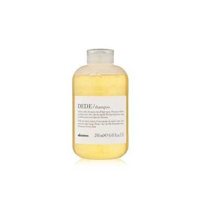 DEDE/ Shampoo 250ml Essential Haircare DAVINES