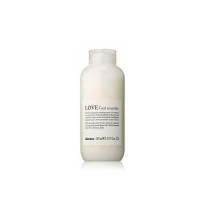 LOVE/ Curl Controller 150ml Essential Haircare DAVINES