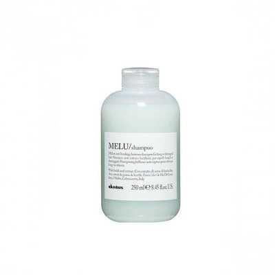 MELU/ Shampoo 250ml Essential Haircare DAVINES