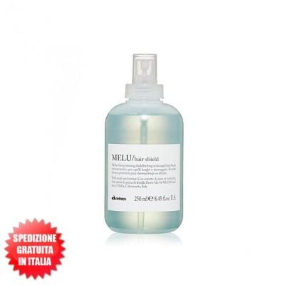 MELU/ Hair Shield 250ml Essential Haircare DAVINES