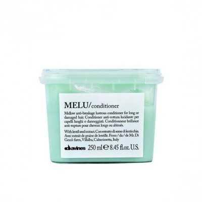 MELU/ Conditioner 250ml Essential Haircare DAVINES