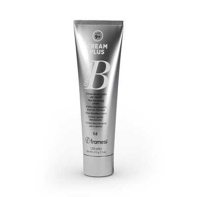 Decolor B Cream Plus 150ml FRAMESI