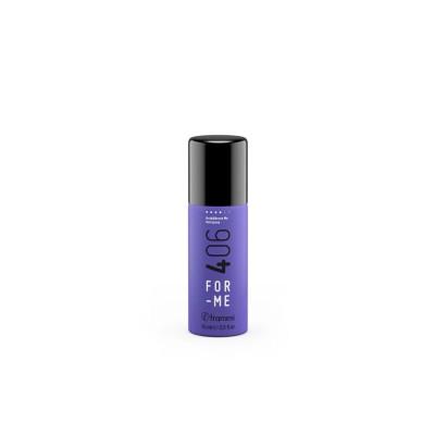 Hold&Brush Me Hairspray 406 For-Me 75ml FRAMESI