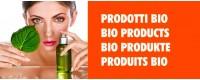 GREEN / BIO PRODUCTS