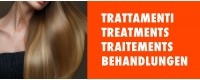 INTENSIVE TREATMENTS