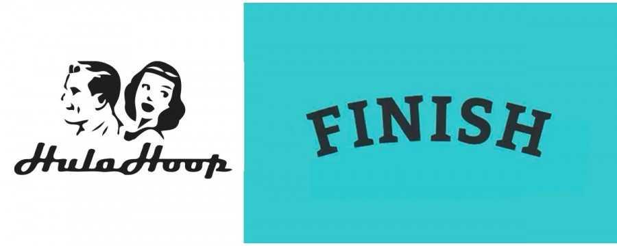 FINISH - FINITURA