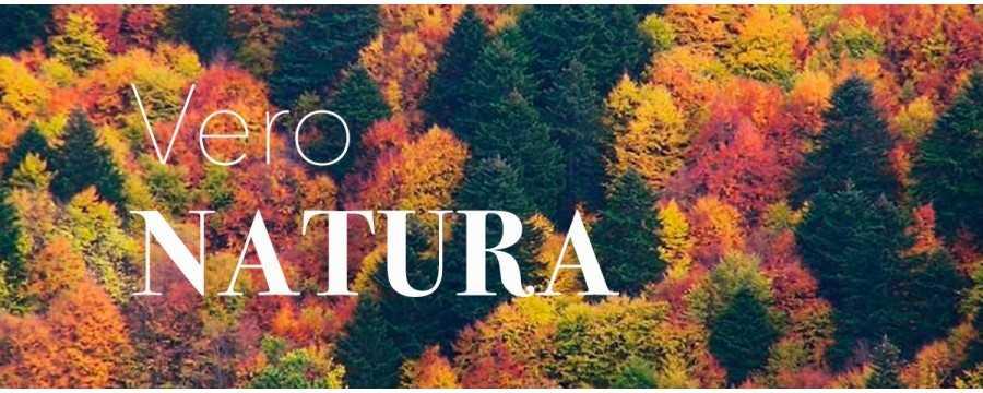 Vero Natura