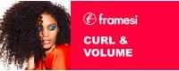 Framesi For-me Curl & Volume