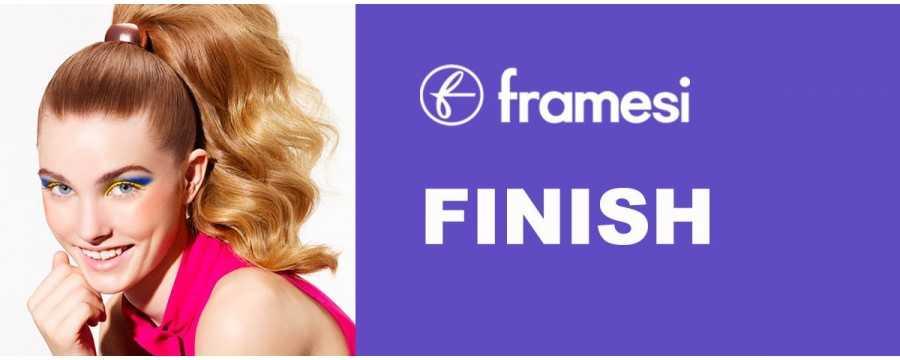 Framesi For-Me Finish