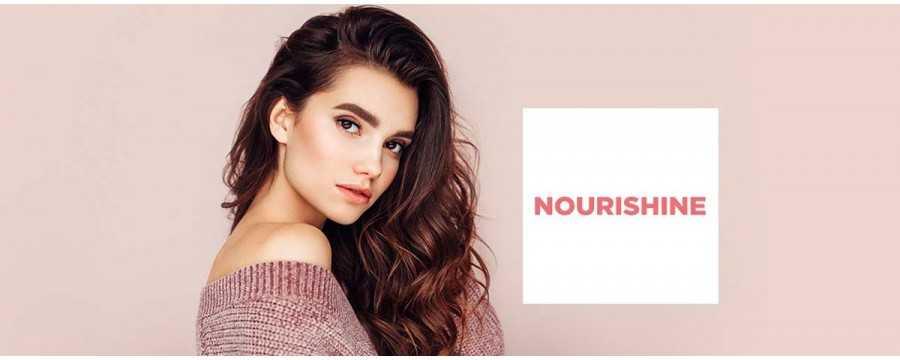 Nourishine Emsibeth