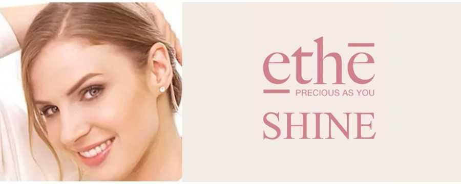 Ethè Shine Emsibeth