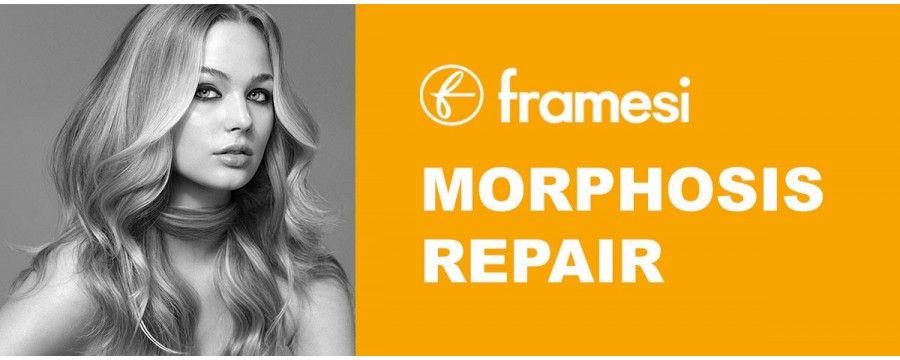 FRAMESI MORPHOSIS REPAIR trattamento riparatore