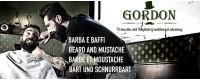 Gordon Barba e Baffi