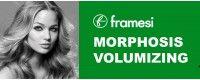 FRAMESI MORPHOSIS VOLUMIZING Volumizing Treatment