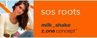 SOS ROOTS