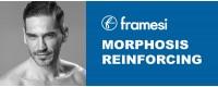 MORPHOSIS REINFORCING