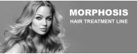 Framesi Morphosis trattamenti per capelli