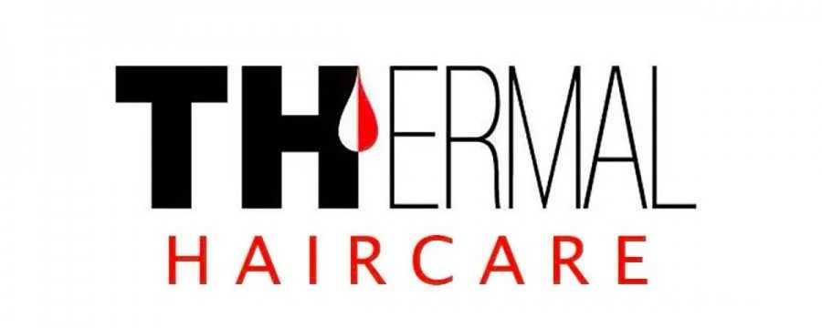 Emsibeth thermal haircare