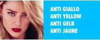 ANTI YELLOW