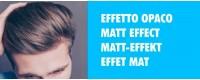 STYLING / MATT EFFECT